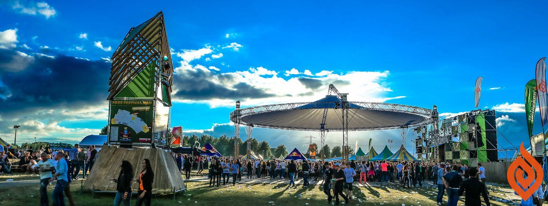 Free festival 4 2012 kopie